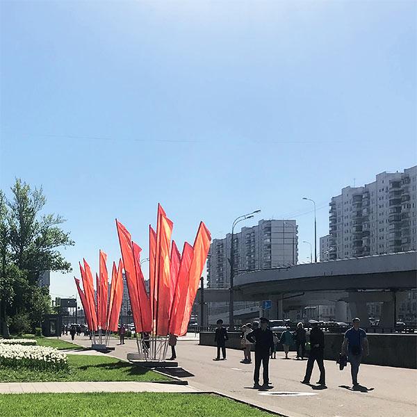 ул. Генерала Карбышева