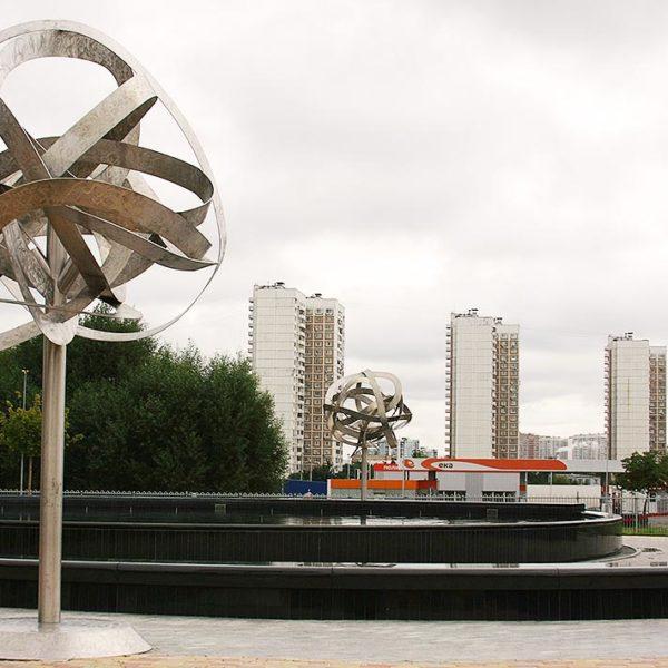 stalnie-fonari-3